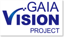 GAIA VISION PROJECT