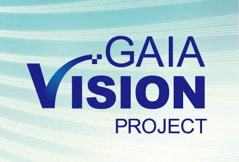gaia_vision_news_img